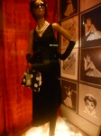 dress 2