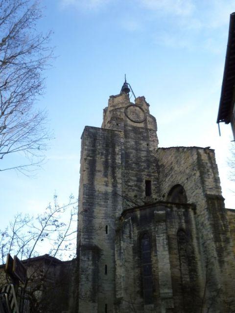 rue des teinturiers 6.jan 201302