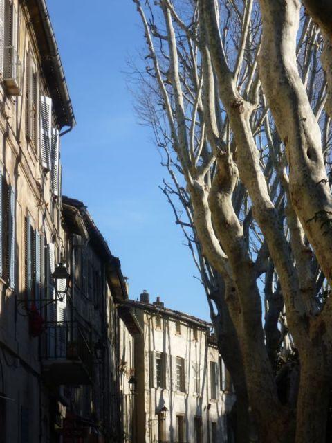 rue des teinturiers 6.jan 201303