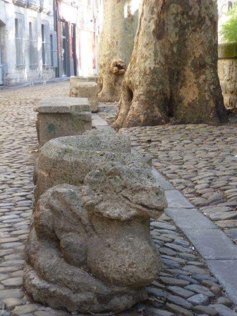 rue des teinturiers 6.jan 201307