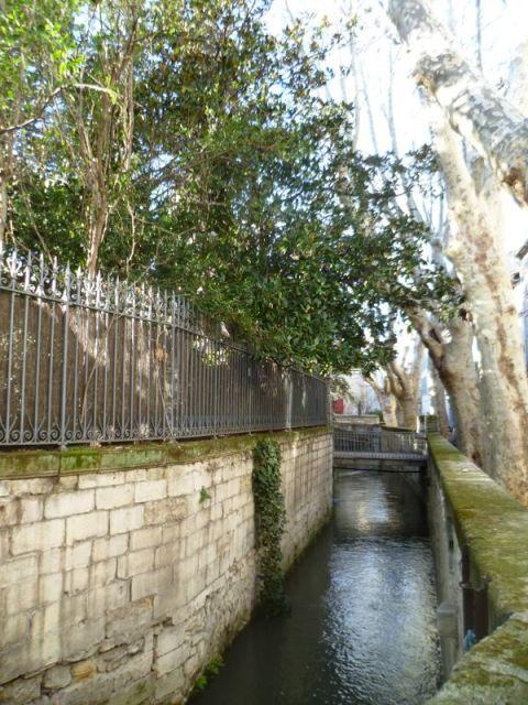 rue des teinturiers 6.jan 201308