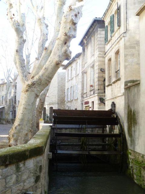 rue des teinturiers 6.jan 201311