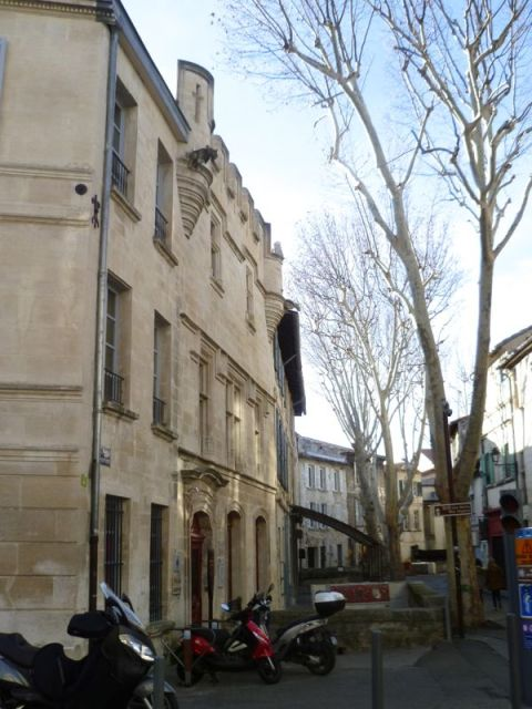 rue des teinturiers 6.jan 201315