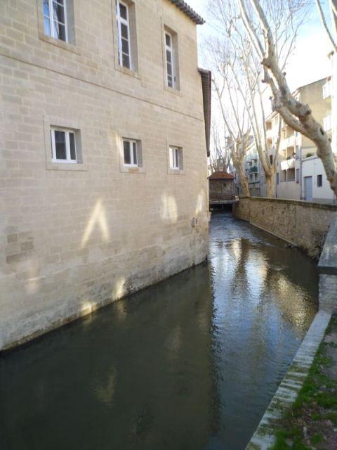 rue des teinturiers 6.jan 201317