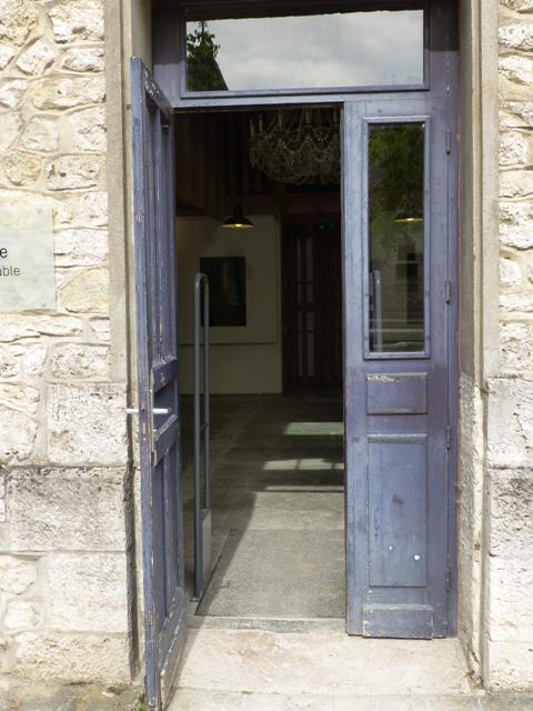 finaldoor