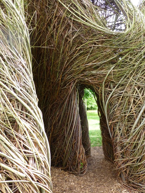 patrick dougherty willow4