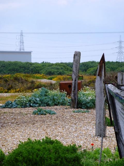 5 garden at prospect dungeness