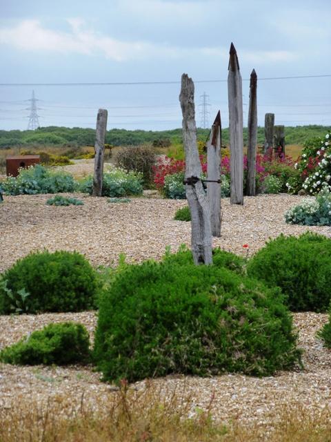 7 garden at prospect dungeness