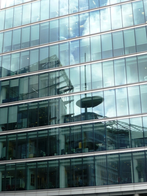 more london 3