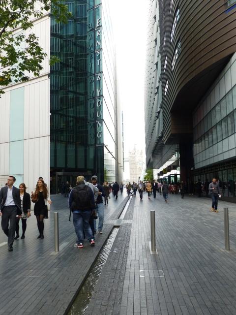more london1