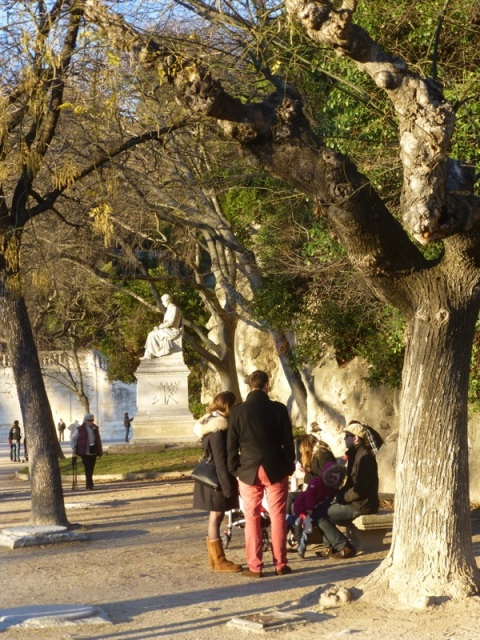 jardins de la fontaine 5