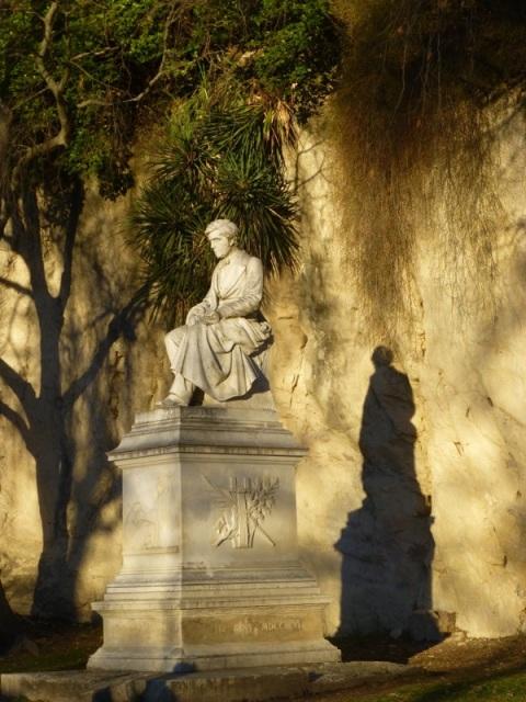 jardins de la fontaine 6