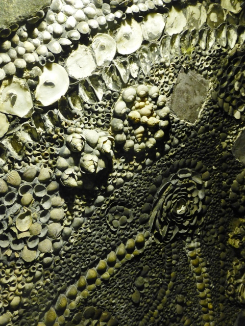 shell grotto 2