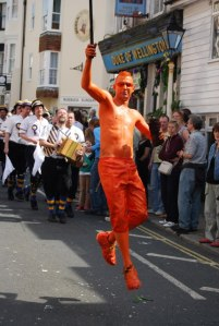 fire-eater-jack-in-the-green-festival-hastings-1184664