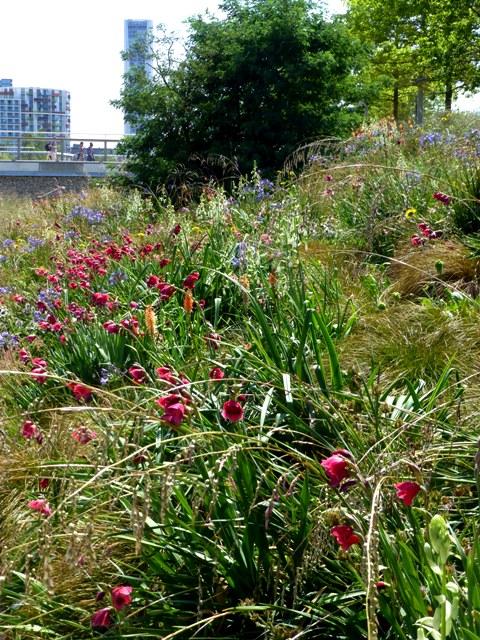 world gardens 2