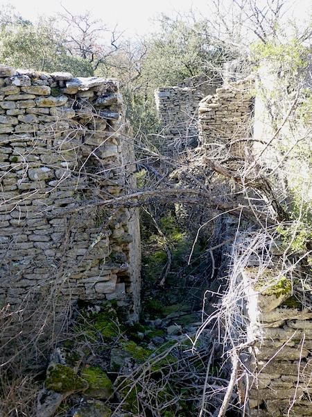 ruins 3