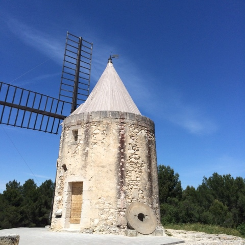 windmill 3 whole