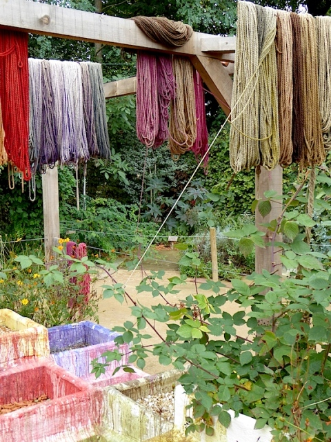 le jardin du tein 1