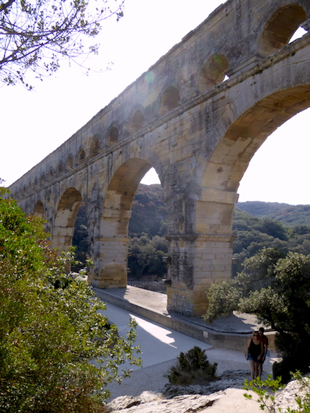 pont-du-gard-1