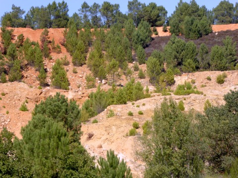 quarry-landscape
