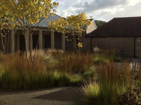 durslade-hauser-wirth-courtyard