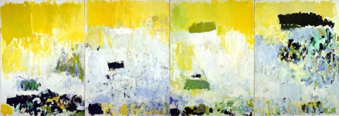 joan-mitchell-1979-salut-tom-corcoran