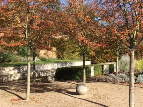 mark-hall-gardens-1