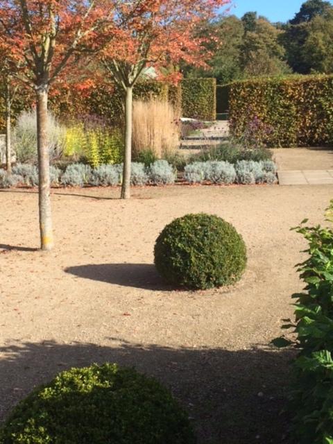 marks-hall-gardens-2