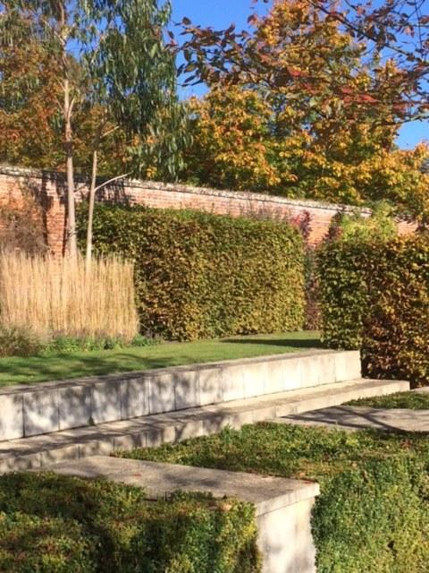 marks-hall-gardens-3
