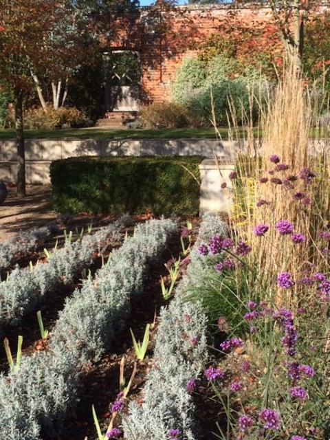 marks-hall-gardens-4